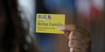 Cancelamentos por irregularidades no cadastro gerou economia de R$ 1,3 bilhão aos cofres públicos