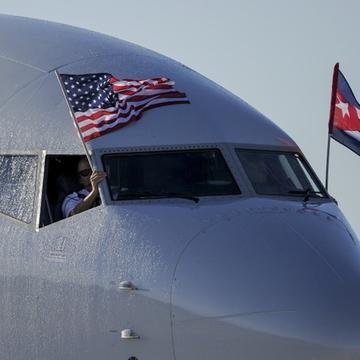 Secretário de Estado disse que medida afetará capacidade de regime cubano obter receita