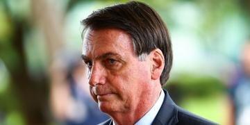 Bolsonaro indica aprovar fundo de R$ 2 bilhões
