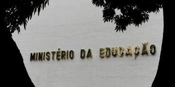 Quatro municípios do Rio Grande já estão confirmados para participar de programa do MEC envolvendo escolas cívico-militares
