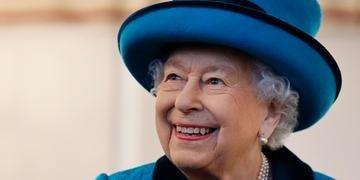 Família Real se encontrou para discutir a questão