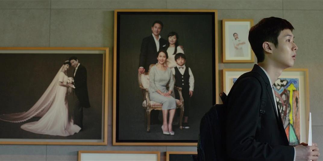 sucesso global parasita leva a coreia do sul ao oscar pela primeira vez sucesso global parasita leva a