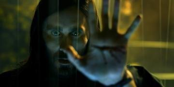 Jared Leto interpreta enigmático anti-herói Michael Morbius