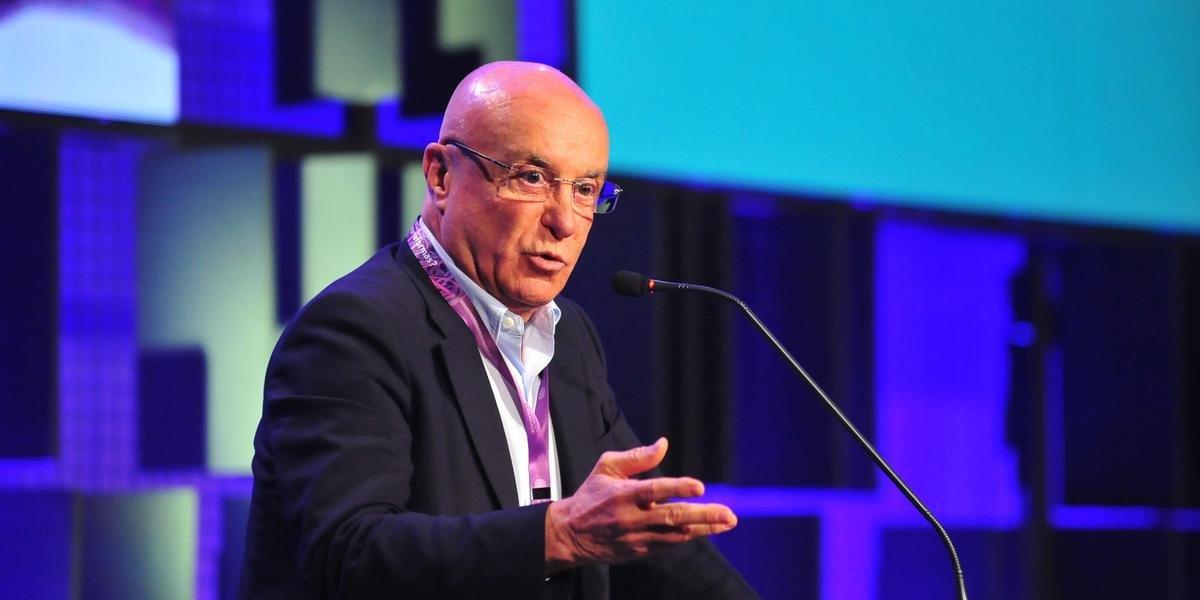 Secretário prevê mudança para permitir procedimentos mais rápidos nas vendas