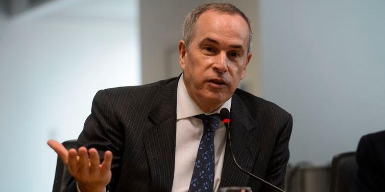 Diretor-geral da ANP disse que os leilões representaram um marco para a retomada da indústria no país