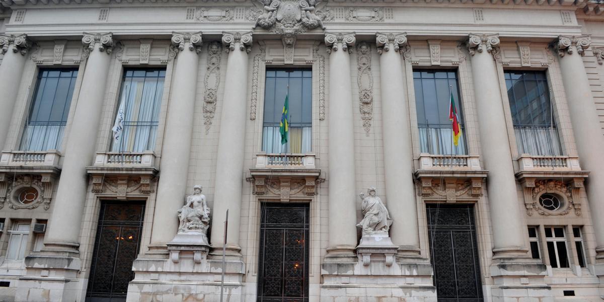 Palácio Piratini estimou, inicialmente, formalizar a venda na metade de 2020