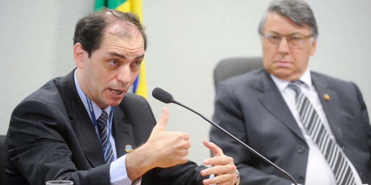 Secretário da Fazenda indicou que mais importante é dar estabilidade ao cidadão