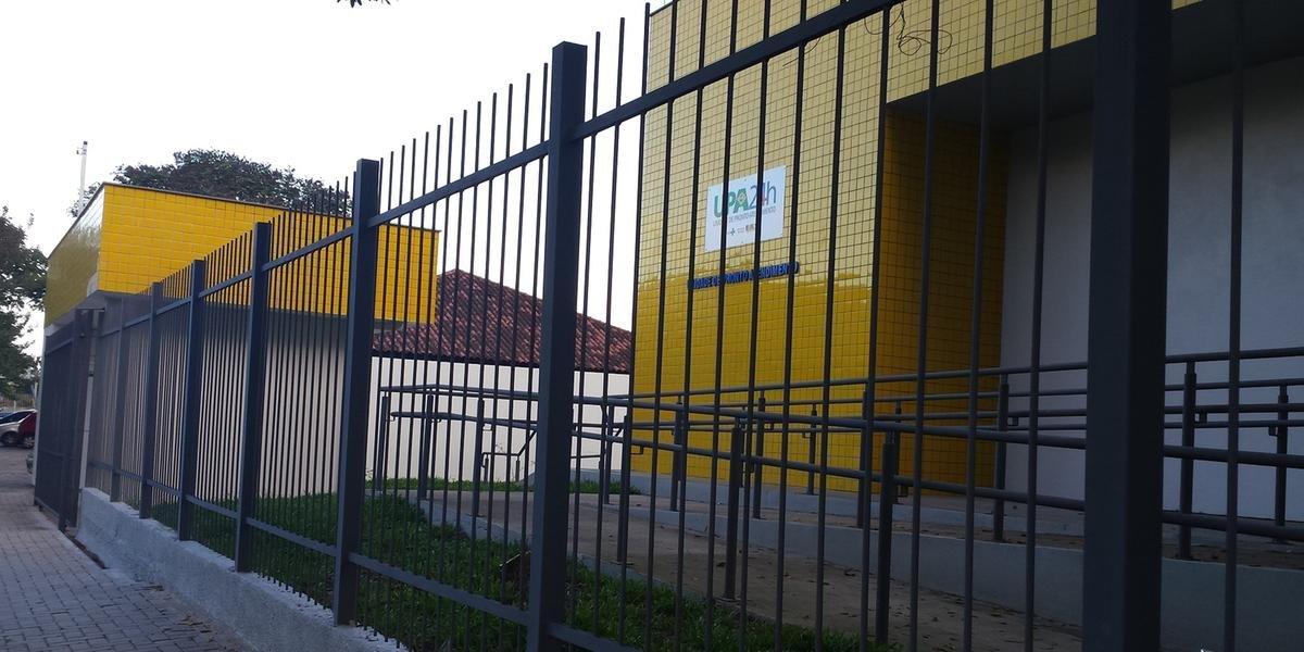 Caso tratado como suspeita de coronavírus foi registrado na UPA de São Leopoldo