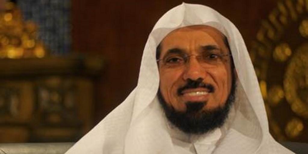 Rei saudita declarou apoio ao povo palestino