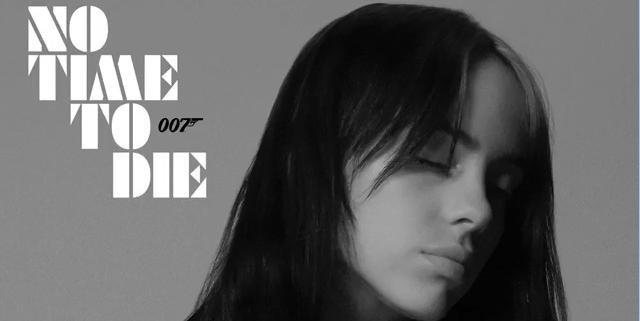 Billie Eilish Lanca Cancao Do Novo Filme De James Bond