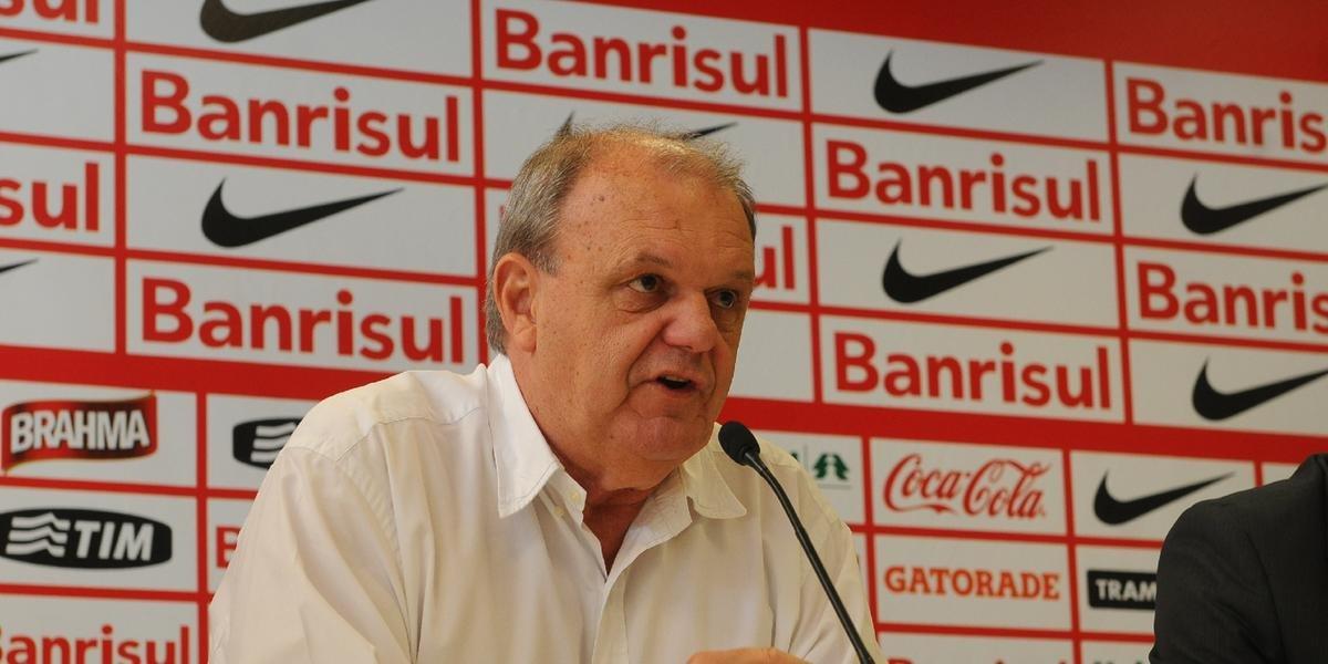Piffero e Pedro Affatato, vice-presidente de finanças na mesma gestão, foram expulsos do quadro social pela comissão de ética e disciplina em maio do ano passado.