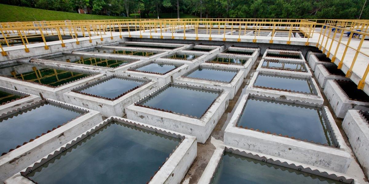 Empresa fornece água atualmente para 6 milhões de gaúchos em 316 municípios
