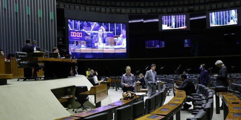 Medida visa diminuir divergências entre Legislativo e Executivo