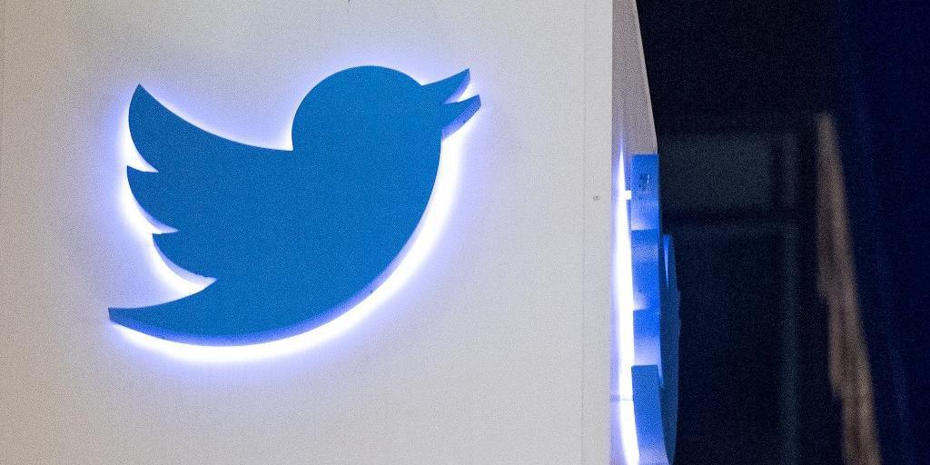 Twitter também disse que, após o ataque, limitou