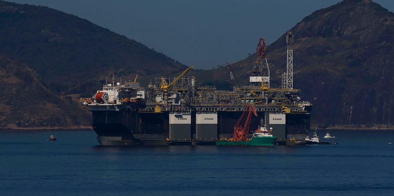 Petrobras tem 510 casos de Covid-19