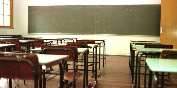 Após decreto, Sinepe recomenda que escolas privadas mantenham ...