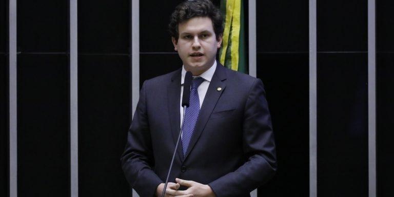 Matéria foi aprovada em substitutivo apresentado pelo deputado Enrico Misasi (PV-SP)