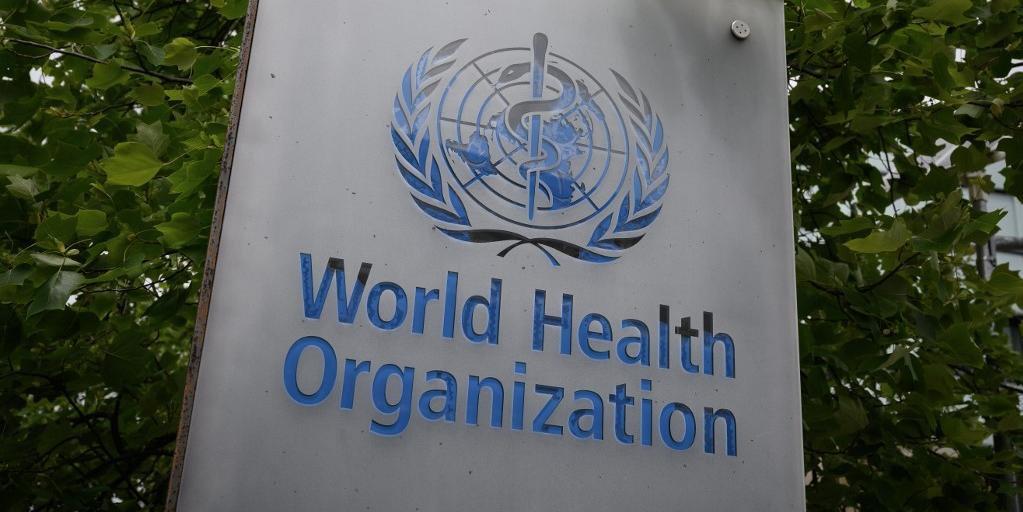 Organização deseja que maior número de países possível participe de forma voluntária da criação da plataforma