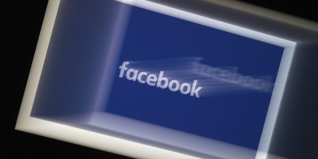 Termos do acordo não foram divulgados pelo Facebook