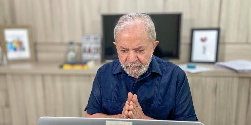 Defesa de Lula comemorou decisão