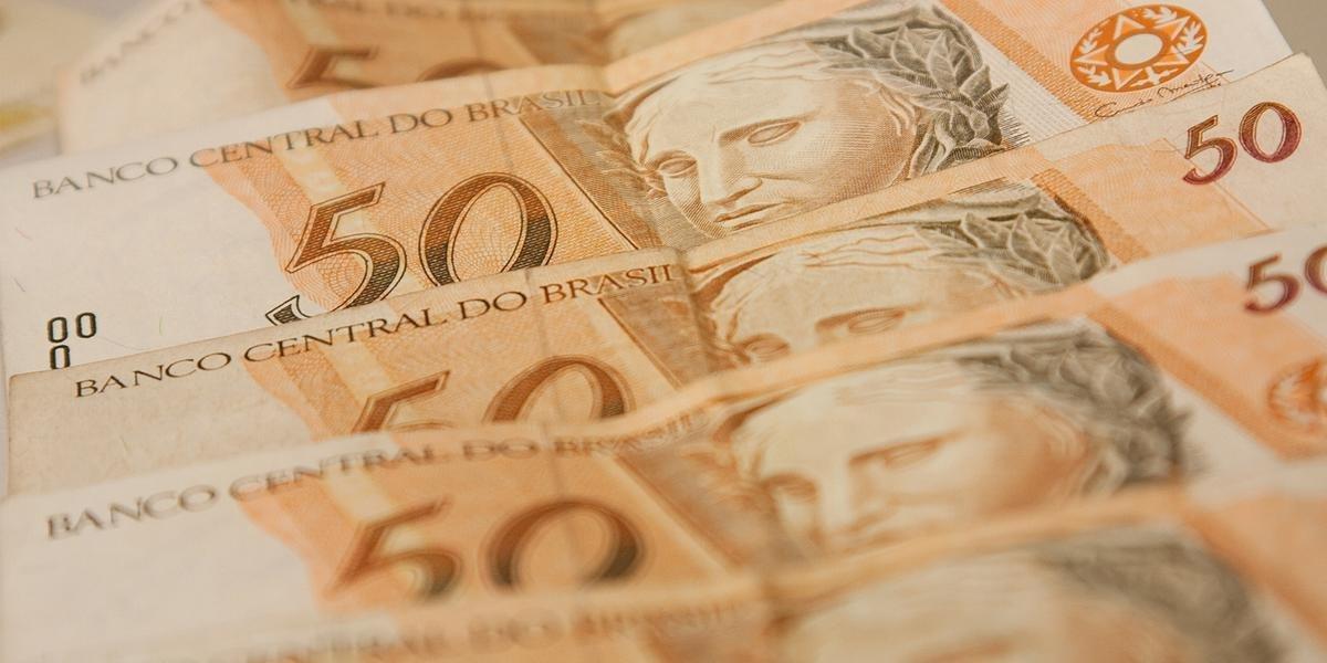 Governo autorizou linha de crédito para micro e pequenas empresas