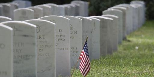 EUA tem mais de 1.500 mortos em 24 horas por Covid-19