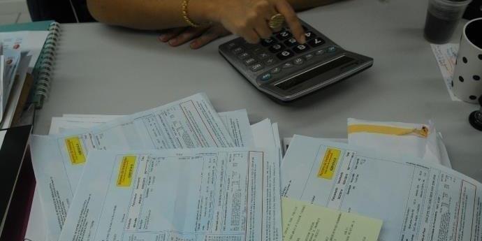 Texto estabelece ainda que, nos casos de falta de pagamento, o prestador do serviço deverá fazer uma comunicação prévia ao consumidor