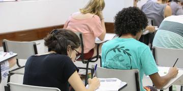 Sisu possibilita que estudantes possam ingressar no ensino superior em universidades federais