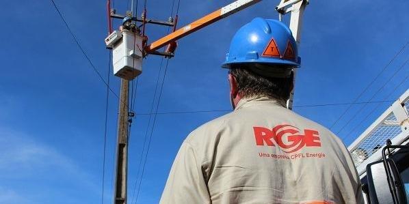 Consumidores da RGE Sul sofrerão aumento na conta de luz