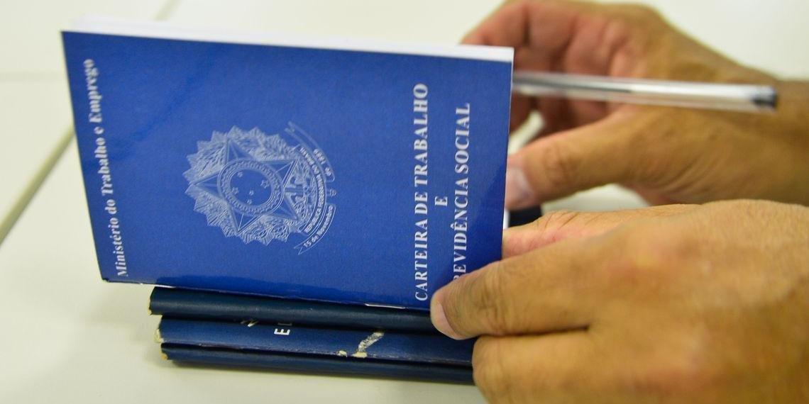 Em junho, os três Estados com maior número de pedidos foram São Paulo (109.278), Minas Gerais (37.130) e Rio de Janeiro (28.507)