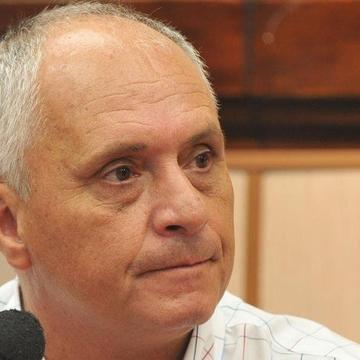 Na avaliação do presidente do Inter, clube tem respaldo jurídico em relação ao imbróglio do terreno de Guaíba