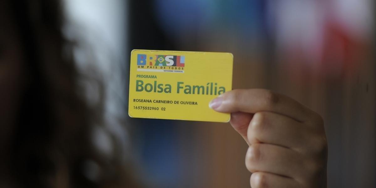 Renda Brasil irá substituir o Bolsa Família e outros programa sociais