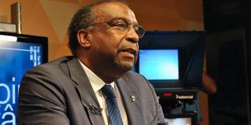 Ministro se dispôs a revisar seu trabalho para providenciar as devidas correções