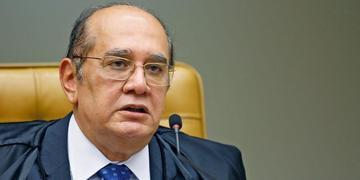 A decisão atende a pedido liminar apresentado pela Confederação Nacional do Sistema Financeiro (Consif)