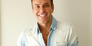 Matheus foi contratado recentemente pela MTV para apresentar o programa
