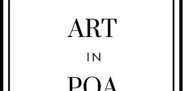 Serão recebidas produções artísticas de jovens que atuam nas artes visuais no Rio Grande do Sul