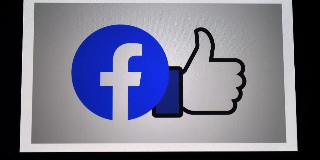 No entanto, Facebook esclareceu que a escolha do usuário continuará tendo prioridade