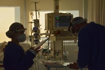 Dados da Secretaria Estadual de Saúde (SES) apontam total de 614 vítimas fatais pela doença no Estado