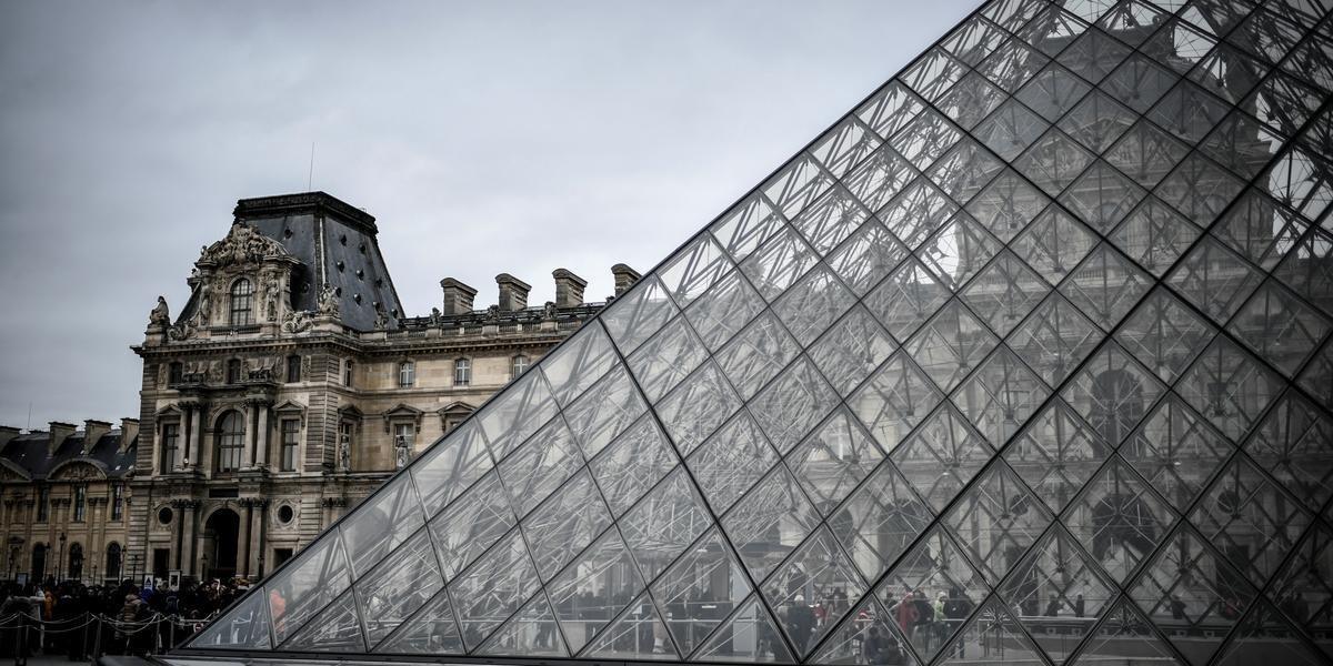 Na França, a taxa de reprodução efetiva do vírus cresceu levemente para acima de 1 desde a primeira semana de julho