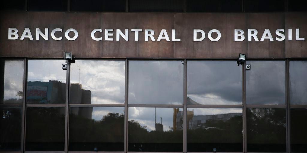 Banco Central anunciou nova cédula de real