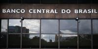 Banco Central anunciou nova cédula de real