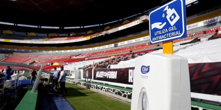 Novo regulamento será aplicado, inicialmente, em partidas de futebol de nível amador