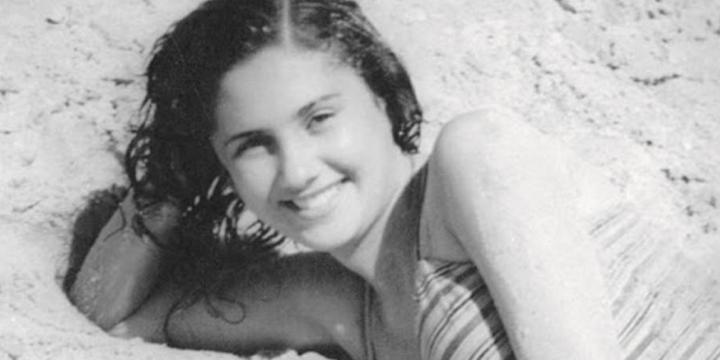 Morre, aos 83 anos, a atriz Aurora Duarte
