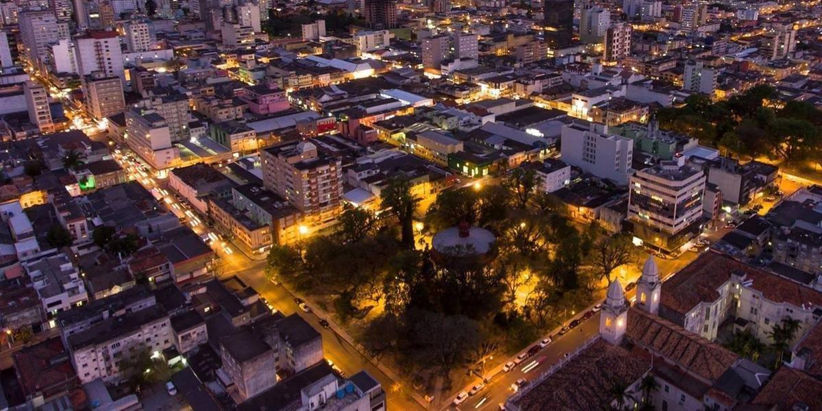 Tribunal de Justiça do RS suspende lockdown em Pelotas