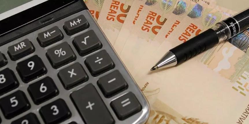 Valores podem superar R$ 6 bilhões