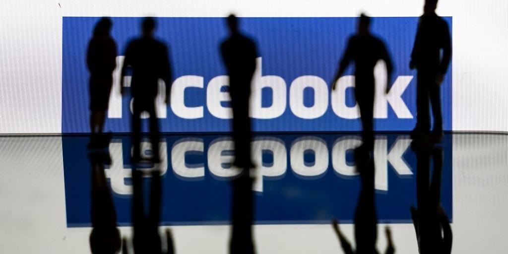 Inicialmente, a rede social restringiu os bloqueios a território nacional