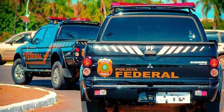 Polícia Federal apreendeu R$ 100 mil em espécie e um cheque de R$ 700 mil no escritório do advogado Eduardo Martins