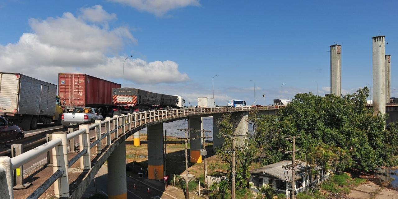 Porto Alegre tem máximas ao redor dos 30ºC previstas
