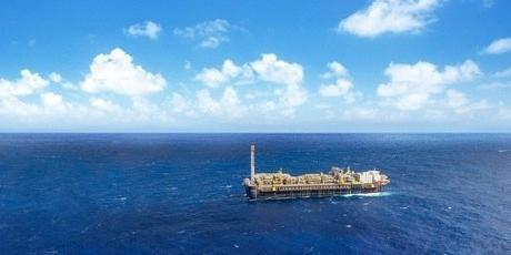 Petrobras está autorizada a mudar nome de campo