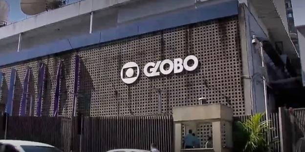 Grupo Globo é delatado à Justiça por sonegações e fraudes desde os anos 90